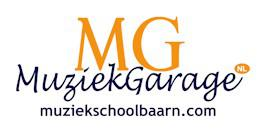 MG Muziekschool